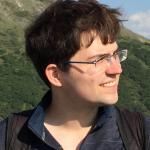 Aaron Novick