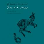 Lewis Letters volume 2