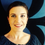 Elizabeth-Scarbrough-Philosophy PhD 2015