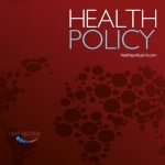 Carina-Fourie_Health-Policy