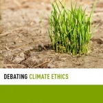 Stephen-Gardiner_Debating-Climate-Ethics