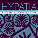 Hypatia cover