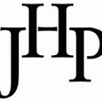 JHP logo