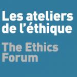 Les ateliers de l'ethique