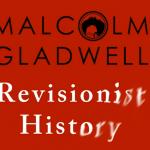 Revisionist History Logo