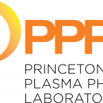 Logo for Princeton Plasma Physics Lab