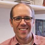 Ian Schnee portrait