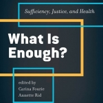 What Is Enough? Book Cover