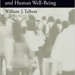 Human Rights and Human Well-Being
