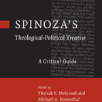 Spinoza's TTP:  A Critical Guide