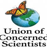 Union of Concerned Scientist Logo