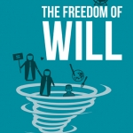 The Freedom of Will by Ken Clatterbaugh