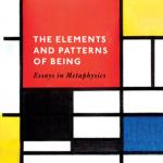 Williams edited book