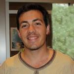 Alex Lenferna