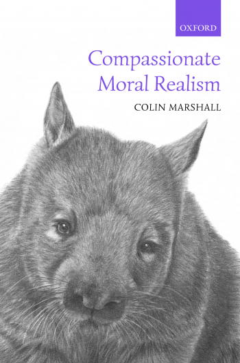 CMR Cover image