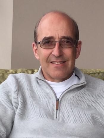 Daniel Gerler