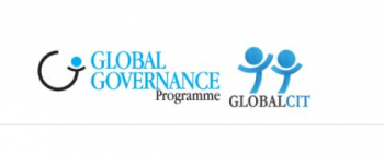 Global CIT Logo