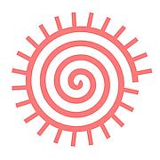 Medicine Anthropology Theory Logo