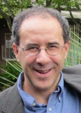 Michael Rosenthal