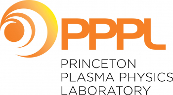 Logo for Princeton Plasma Physics Lab
