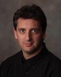 Prof Stephen Gardiner Professor of Philosophy and Ben Rabinowitz Endowed Professor of Human Dimensions of the Environment at the University of Washington, Seattle
