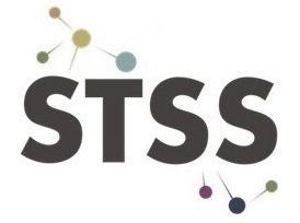 STSS Logo