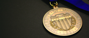 UW Awards of Excellence