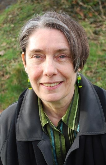 Alison-Wylie