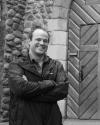 Blake Hereth - UW philosophy graduate student