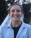 Erica Bigelow