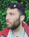 Head Shot of Paul Franco