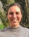 Erika Versalovic