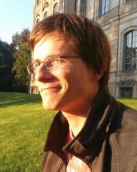 Andreas Schönau