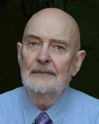 Professor Emeritus David Keyt