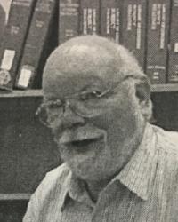 Charles Marks