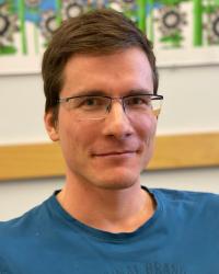 Andreas Schoenau
