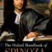The Oxford Handbook of Spinoza