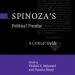Spinoza's 'Political Treatise':  A Critical Guide