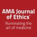 AMA Journal of Ethics Logo
