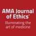 AMA Journal of Ethics Logo