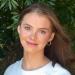 Anna Bates - UW Simpson Center Mellon Graduate Student Fellowship