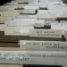 inside the file cabinet of David Lewis