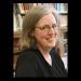 Catherine Connors, UW Dept of Classics