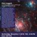 Exploring Spacetime