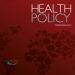 Carina-Fourie_Health-Policy