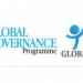 Global CIT Logo