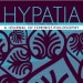 Hypatia cover