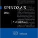 Spinoza's Ethics: A Critical Guide