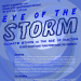 "Graduate Conference 2018 ""Eye of the Storm"""