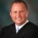 Judge Salvador Mendoza, Jr.